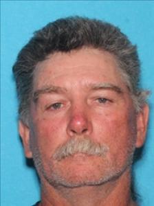 Edward Ray Lovett a registered Sex Offender of Mississippi