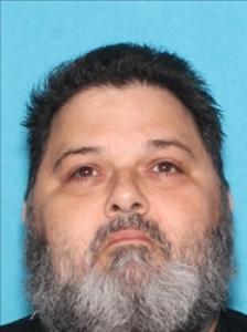 Phillip Brandon Waller a registered Sex Offender of Mississippi