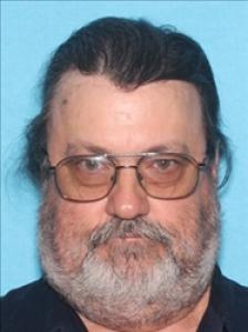 Robert Lyn Husman a registered Sex Offender of Mississippi