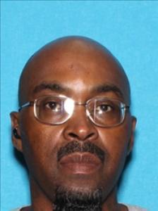 Jeffrey Antonia Deer a registered Sex Offender of Mississippi