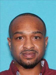 Antonio Deshawn Brown a registered Sex Offender of Mississippi