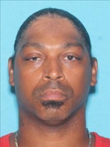 Eric Rene Davis a registered Sex Offender of Mississippi