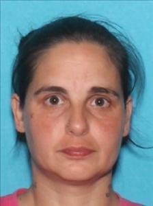 Lee Ann Smith a registered Sex Offender of Mississippi