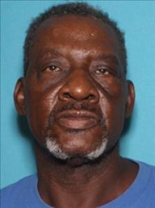 Terry Lee Hunt a registered Sex Offender of Mississippi
