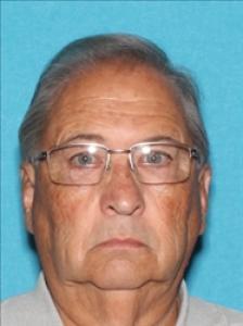 Edward Earl Prince a registered Sex Offender of Mississippi