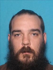 Gerald David Wilson a registered Sex Offender of Mississippi