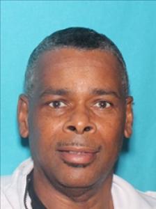 Jerry Lee Hawkins a registered Sex Offender of Mississippi