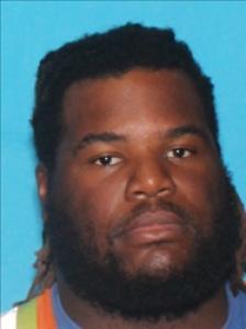 robert h jackson sex offender in Joliet