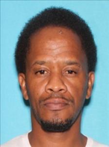 Alfonzo Webb Wells a registered Sex Offender of Mississippi