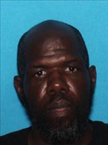 Timothy Tyrone Hayslett a registered Sex Offender of Mississippi