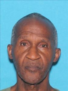 Eric Lorenzo Johnson a registered Sex Offender of Mississippi