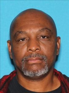 Jerome Rockingham a registered Sex Offender of Mississippi
