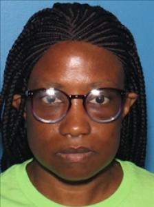 Stacy Douglas a registered Sex Offender of Tennessee
