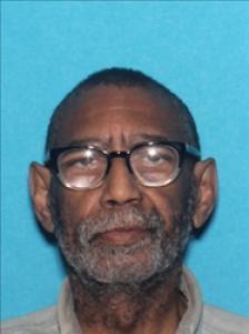 Willie Robert Evans a registered Sex Offender of Mississippi