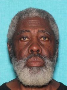 James Ford a registered Sex Offender of Mississippi
