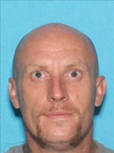 Derrick James Williams a registered Sex Offender of Mississippi