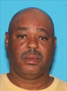Allen Bernard Vaughn a registered Sex Offender of Mississippi