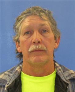 Charles Dwayne Johnson a registered Sex Offender of Missouri