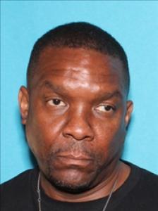 Rodney Maurice White a registered Sex Offender of Mississippi