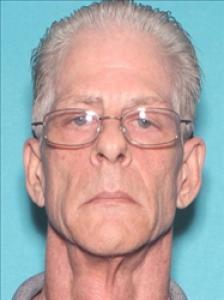Roger Matthews a registered Sex Offender of Mississippi