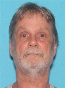 James William Estes a registered Sex Offender of Mississippi