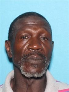 Jerry D Holmes a registered Sex Offender of Mississippi