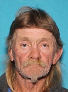 Harvey Dale Varnado a registered Sex Offender of Mississippi
