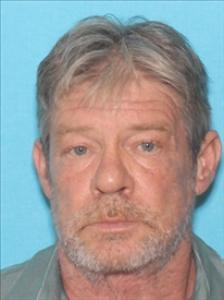 Floyd Keith Herron a registered Sex Offender of Arkansas