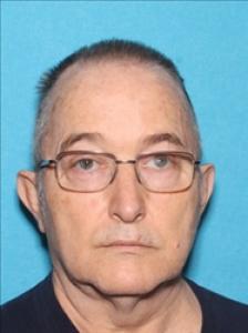 Michael Lee Gage a registered Sex Offender of Mississippi