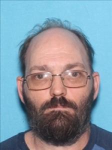 Michael Meyerhoff a registered Sex Offender of Mississippi