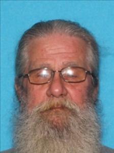 Charles Leon Witter a registered Sex Offender of Mississippi