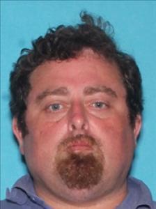Wesley Craig Topp a registered Sex Offender of Mississippi