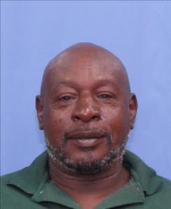Willie Robert Harwell a registered Sex Offender of Michigan