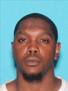 Otis Washington a registered Sex Offender of Mississippi