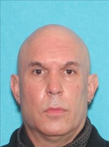 Ashton James Williams a registered Sex Offender of Mississippi