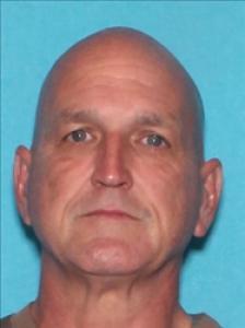 James Belvin Girard a registered Sex Offender of Mississippi