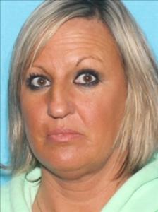 Ashley Rebecca Saxton a registered Sex Offender of Mississippi