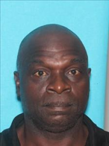 Flindale Torail Williams a registered Sex Offender of Mississippi