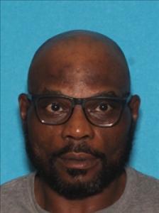 Ryan Chanard Winston a registered Sex Offender of Mississippi
