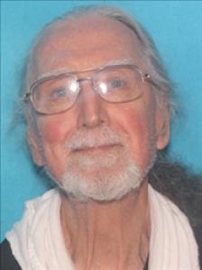 William Y Carter a registered Sex Offender of Mississippi