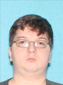Phillip Hayden Hartford a registered Sex Offender of Mississippi