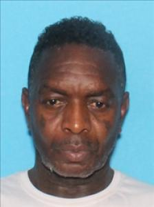 Leon Jackson a registered Sex Offender or Child Predator of Louisiana