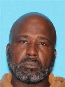 Porter Brown Junior a registered Sex Offender of Mississippi