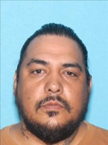 Ezequiel Martinez a registered Sex Offender of Mississippi