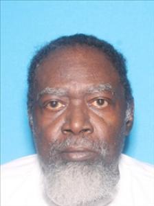 Samuel (deceased) Johnson a registered Sex Offender of Mississippi