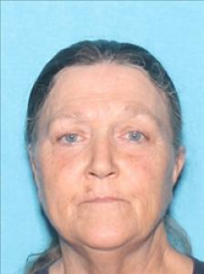 Linda Gail Whipple a registered Sex Offender of Mississippi