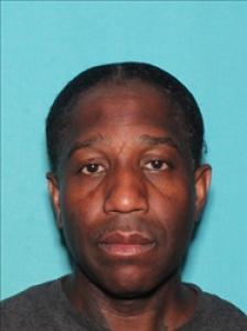 Steven Rodriquez Robinson a registered Sex Offender of Mississippi