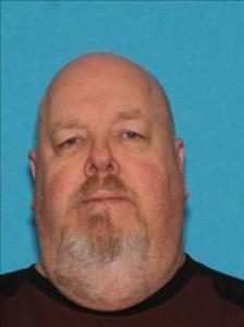 Charlie Wilson Hair a registered Sex Offender of Mississippi