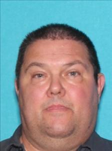 Scott Allen Main a registered Sex Offender of Mississippi