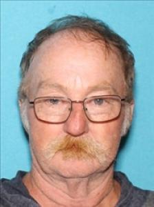 Joseph Derric Mathis a registered Sex Offender of Mississippi